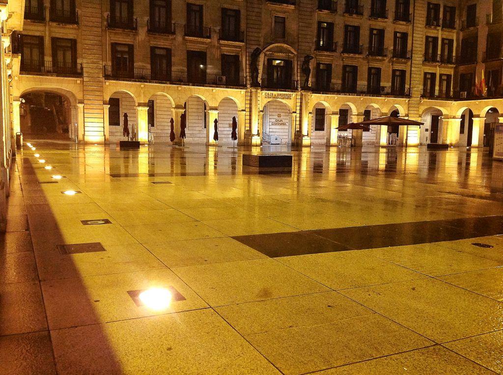 caja-cantabria-noche-lluvia