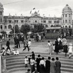 Pistoletazo de salida a los actos de celebración del Centenario del Gran Casino de Santander