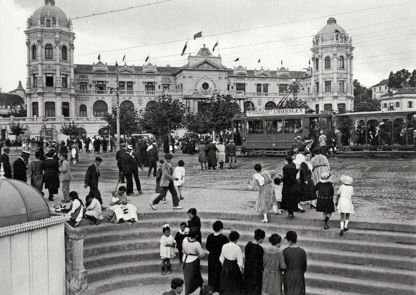 casino-del-sardinero-foto-antigua