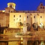 El Anillo Cultural de Santander te lleva de viaje por la apasionante historia de la ciudad