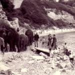 Estrenamos sección: Fotos del Santander antiguo