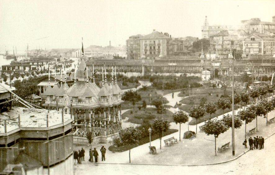 exposicion-jardines-de-pereda-1900