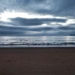 Mar de plata hasta el cabo de Ajo