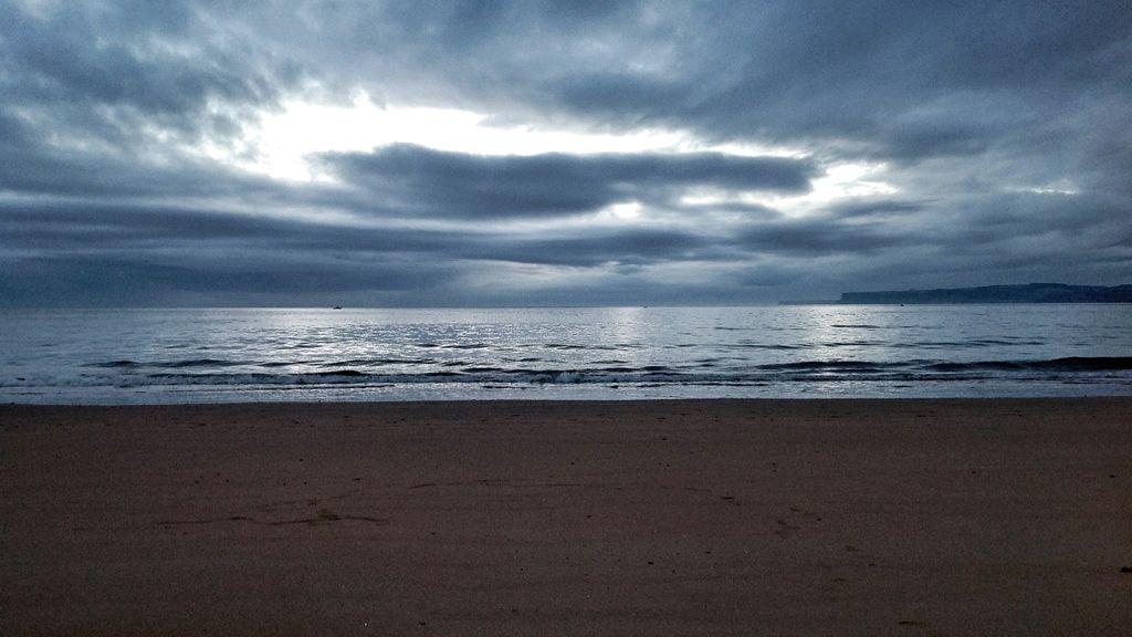 mar-de-plata
