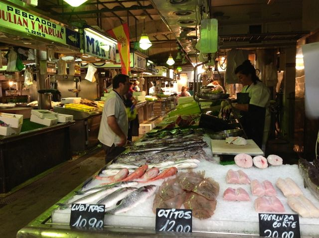 mercado-de-la-esperanza-santander-ojitos