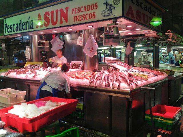 mercado-de-la-esperanza-santander-pescado