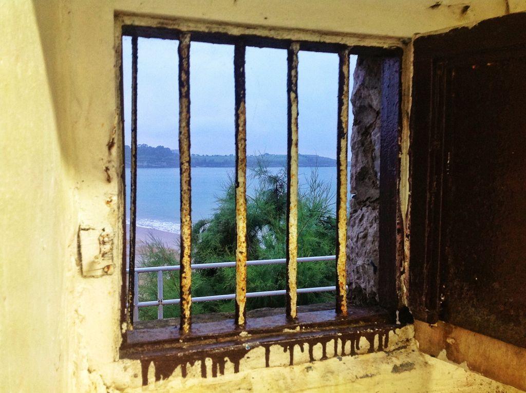 piquio-cuarto-secreto-ventana-vista