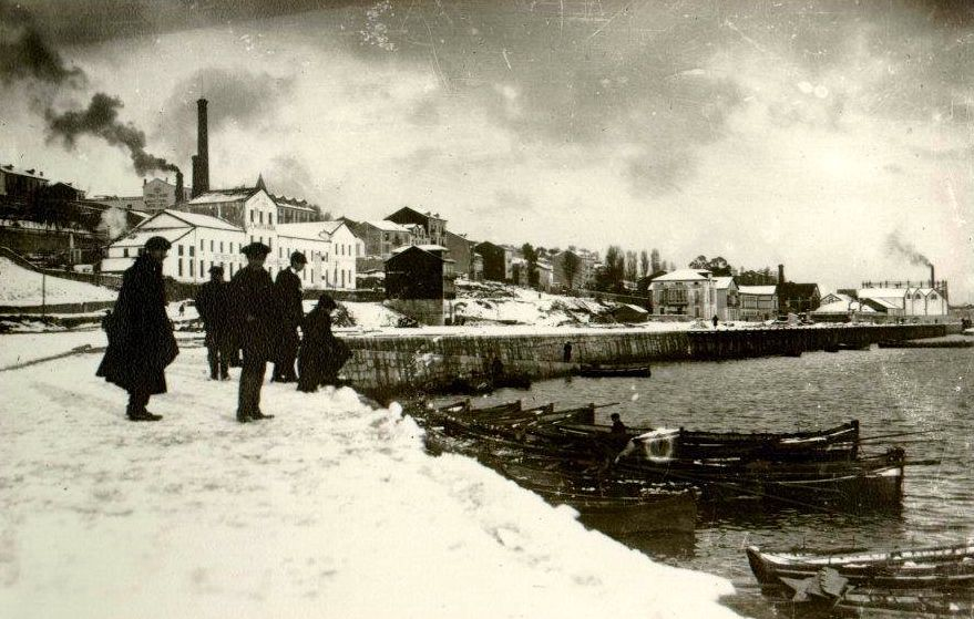 puertochico-nevada-1884