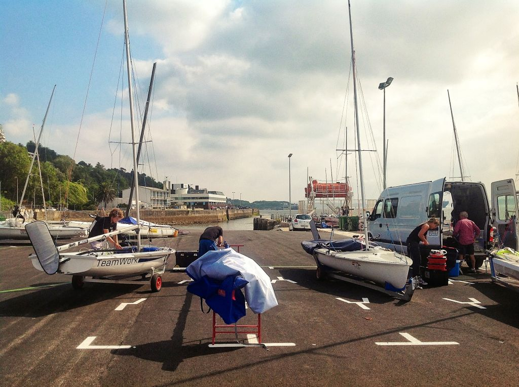 san-martin-barcos-mundial-vela-2014