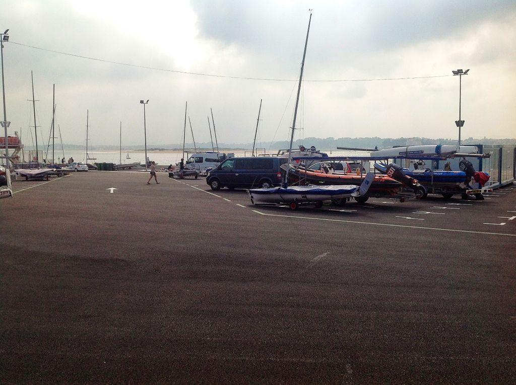 san-martin-mundial-vela-2014-barcos