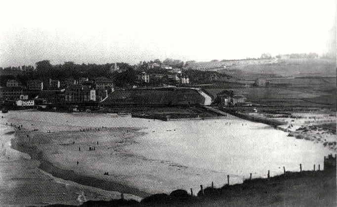 segunda-playa-del-sardinero-1924