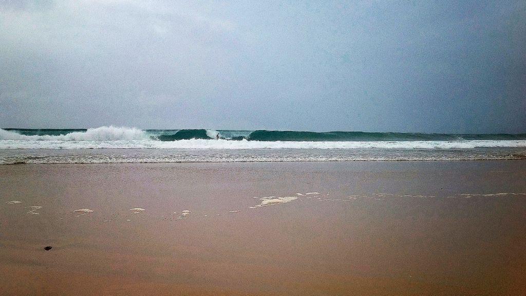 surf-sardinero-santander-septiembre