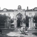 Santander fue una ciudad cervecera