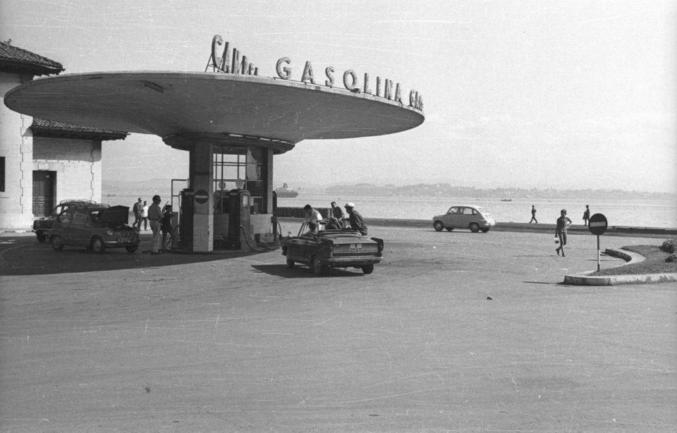 gasolinera-jardines-de-pereda