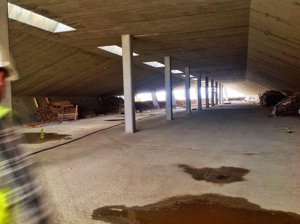 interior-gradas-car-vela-obras
