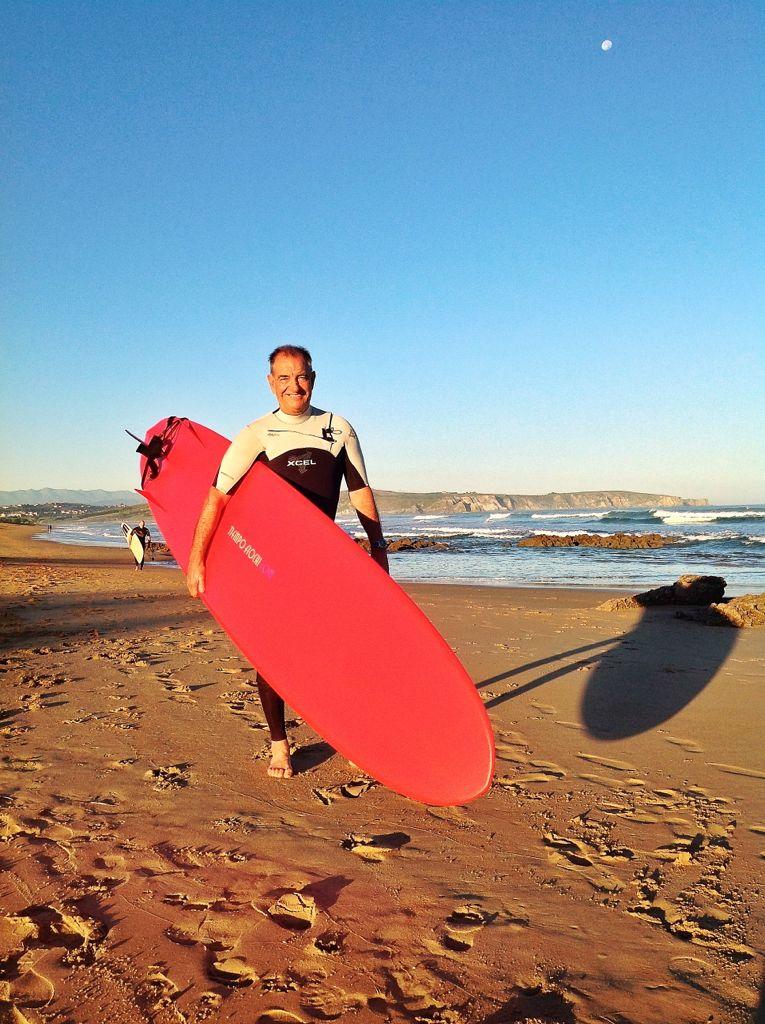 jesus-fiochi-pionero-surf-liencres