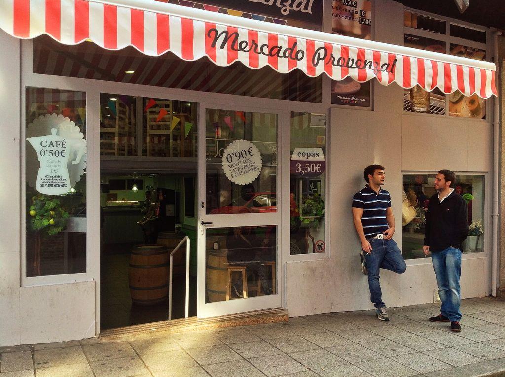 mercado-provenzal-santander