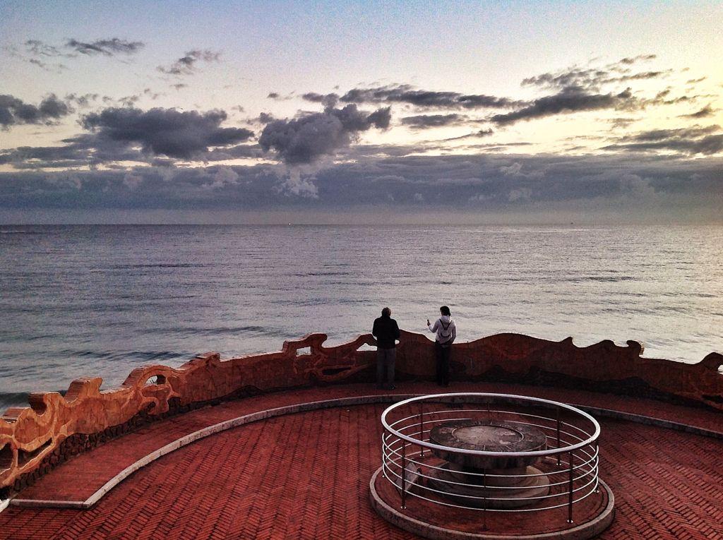nubes-en-el-horizonte-del-sardinero
