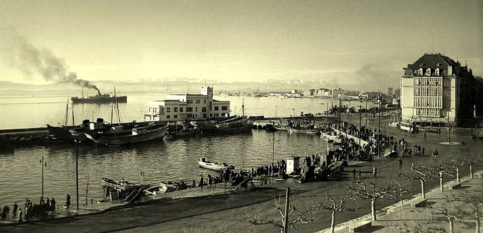 puerto-chico-1947
