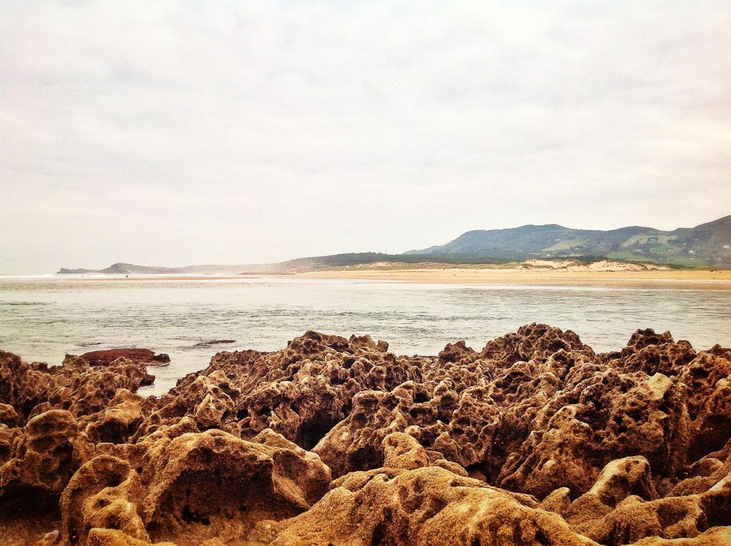 rocas-que-parecen-esponjas