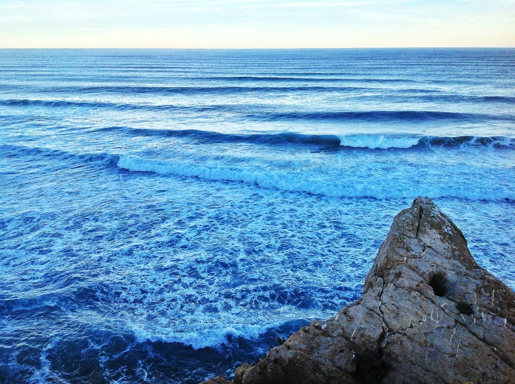 series-olas-liencres