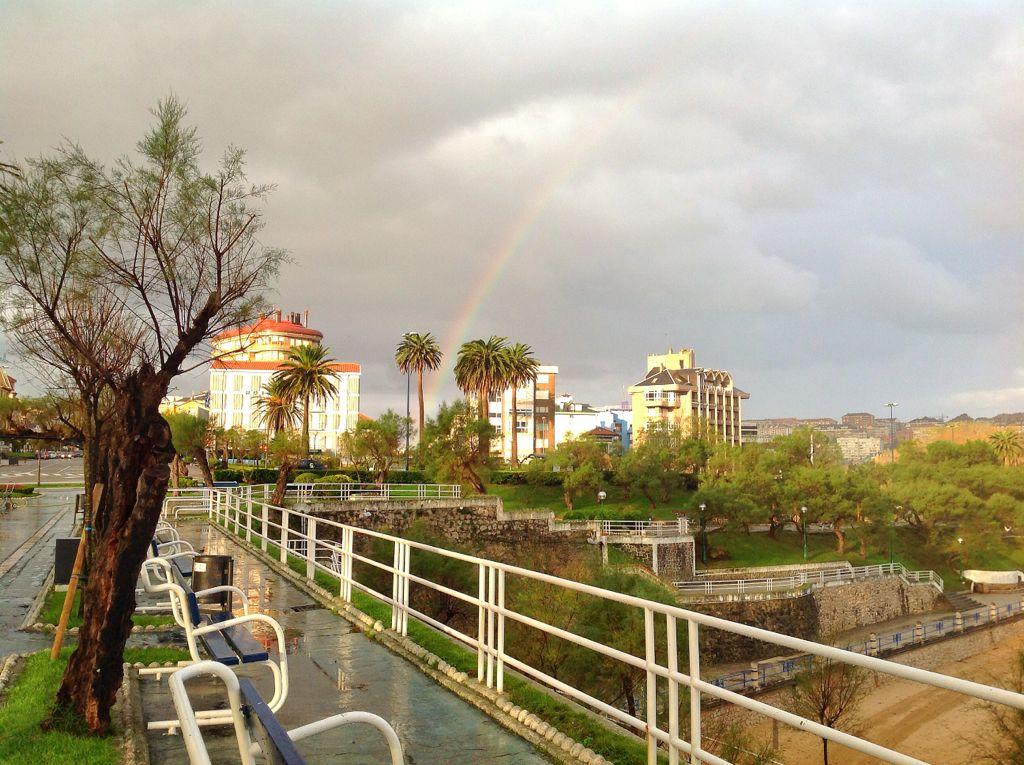 arco-iris-sardinero