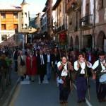 Nueve planes para pasarlo en grande este fin de semana en Cantabria