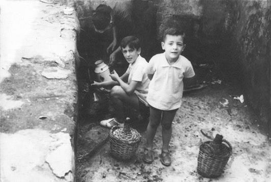 fuente-de-cacho-1961
