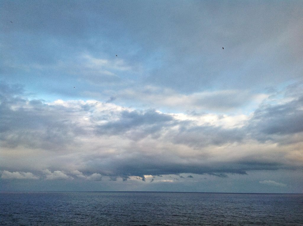 horizonte-cantabrico