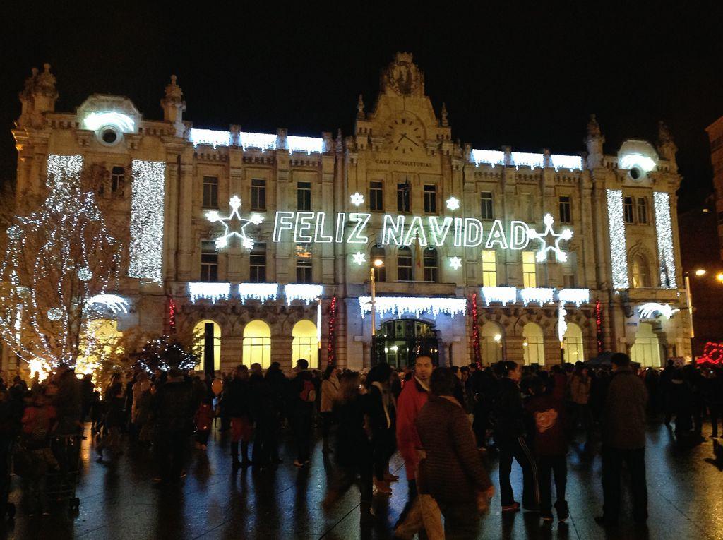 luces-navidad-ayuntamiento-santander-2013