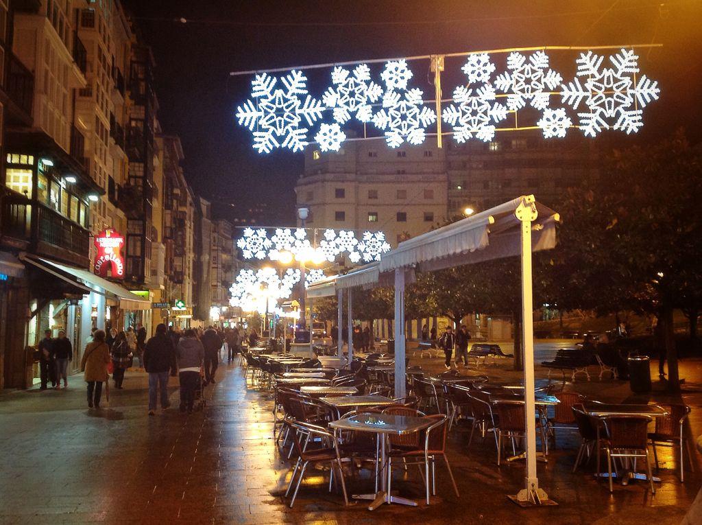 luces-navidad-santander-2013-burgos