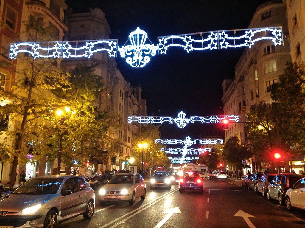 luces-navidad-santander-2013-paseo-pereda