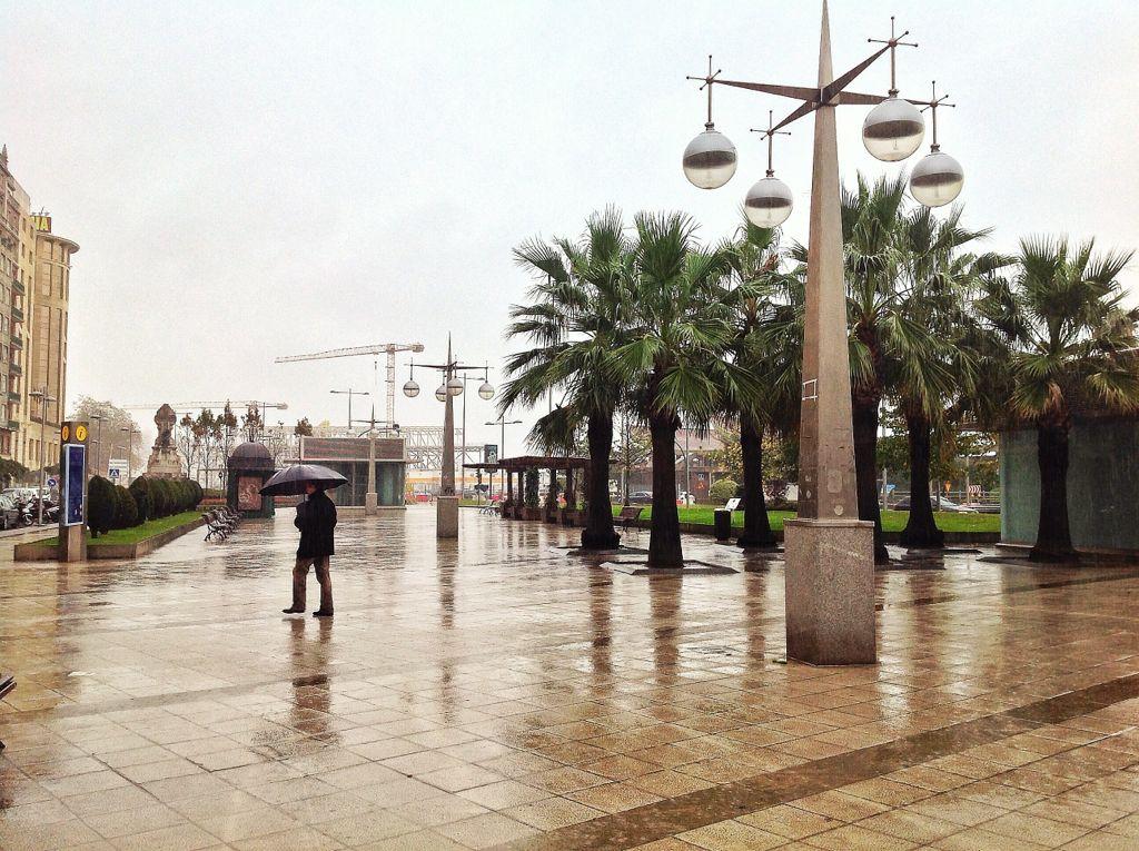 plaza-de-cachavas-plaza-machichaco-santander