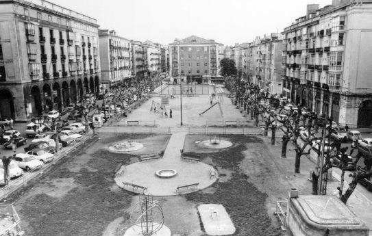 plaza-de-pombo-1970