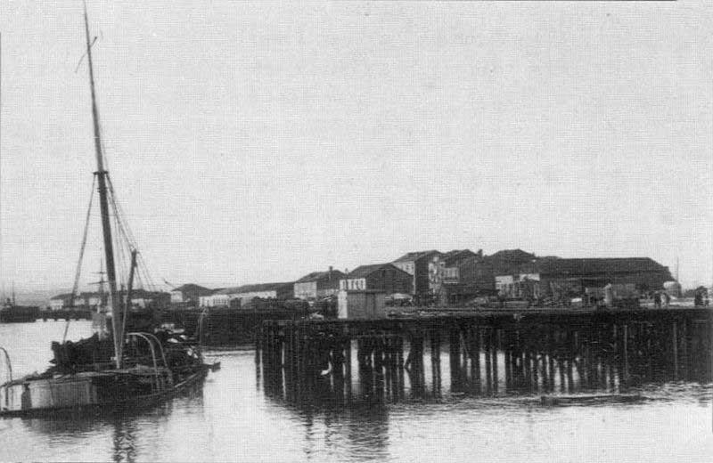 restos-cabo-machichaco-1893