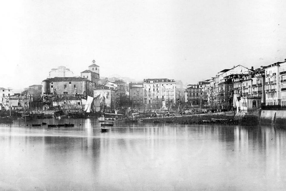 santander-1867