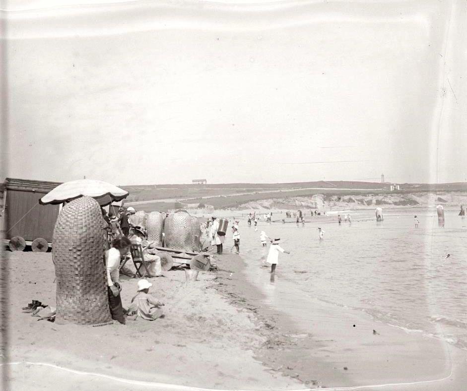 segunda-sardinero-foto-historica