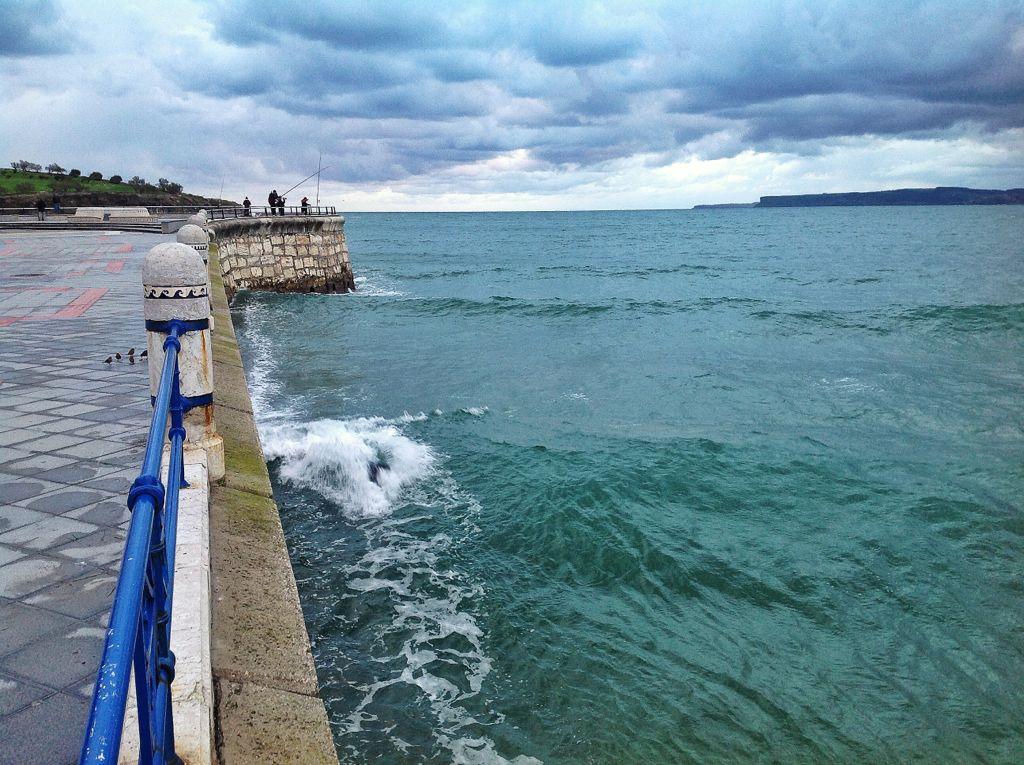surf-el-muro-sardinero-caida
