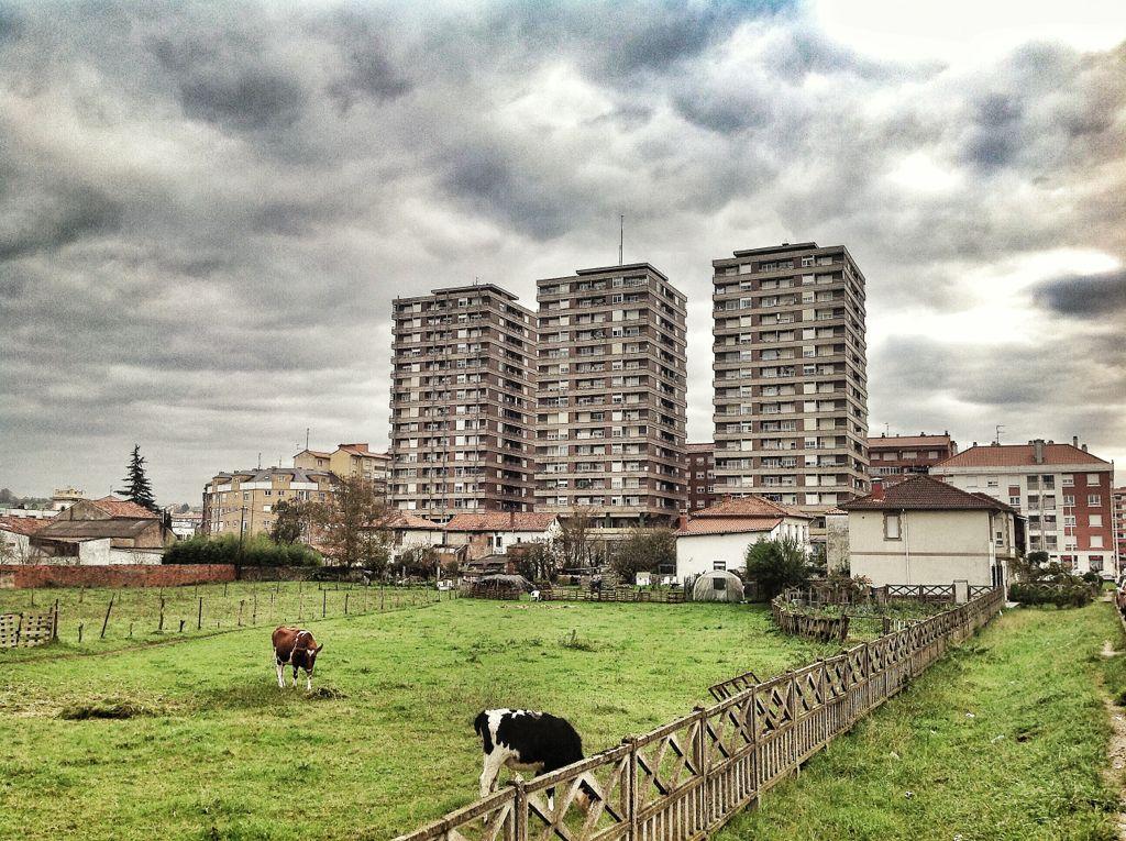 torres-de-carabaza-edificio-mas-alto-cantabria-torrelavega