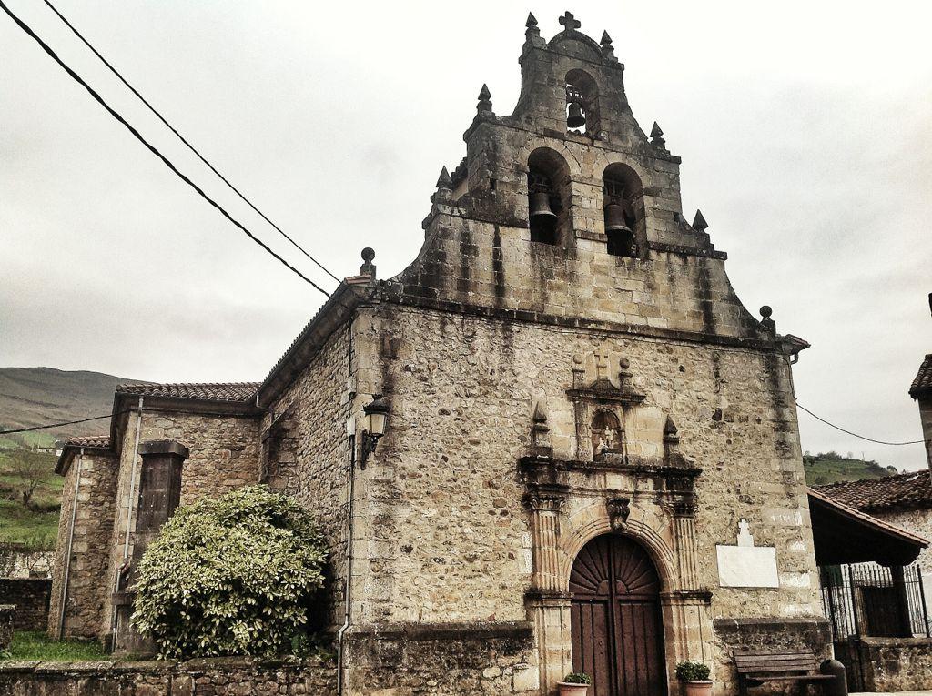 villacarriedo-iglesia-de-san-martin