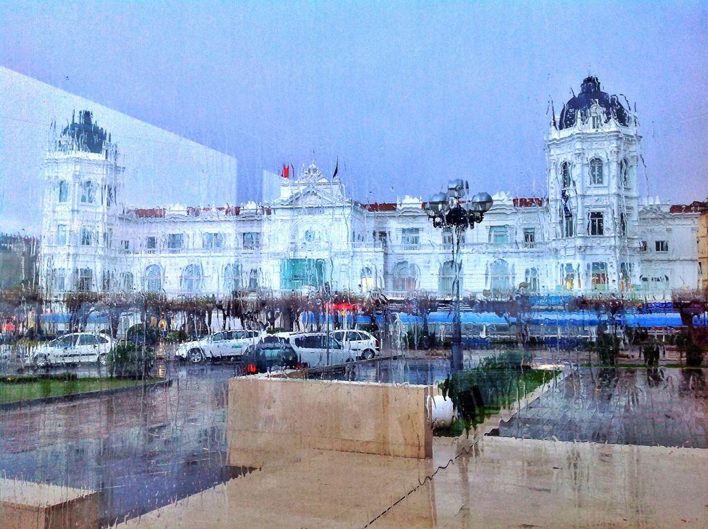casino-santander-lluvia-cristales