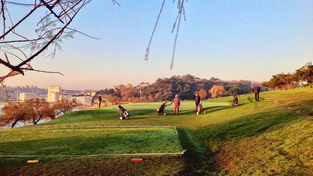 golf-matalenas-jugadores