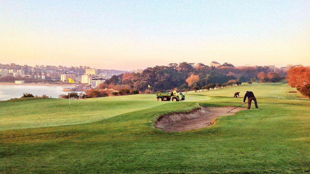 golf-matalenas-trabajadores