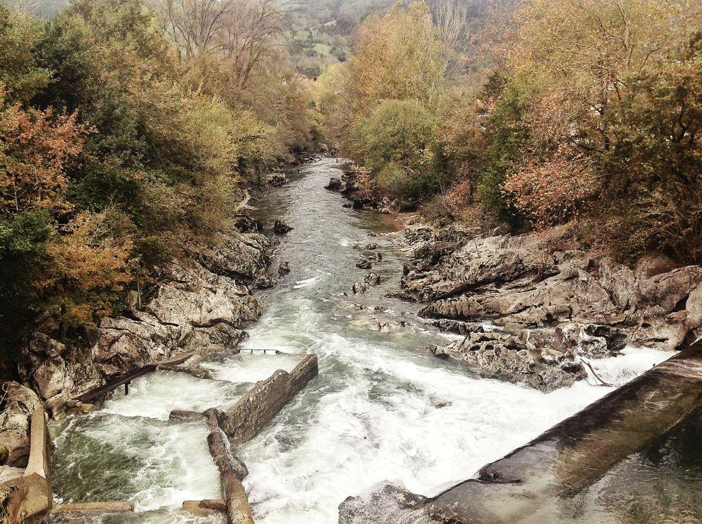 puente-viesgo-presa