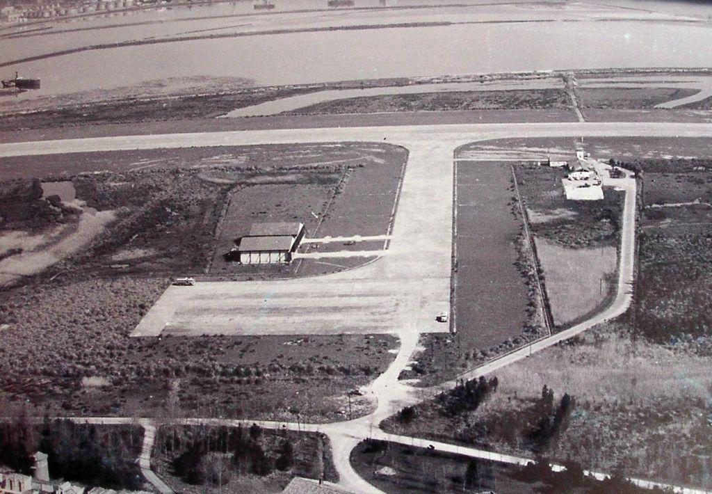 aeropuerto-parayas-santander