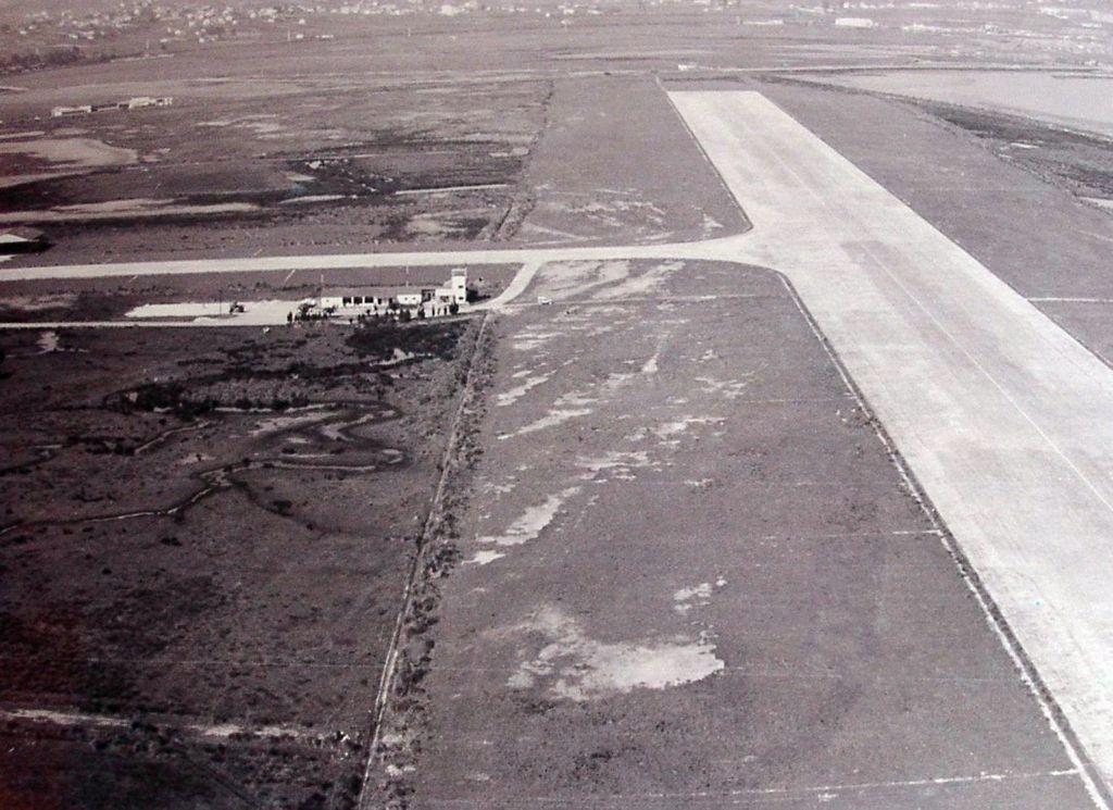 aeropuerto-santander-parayas