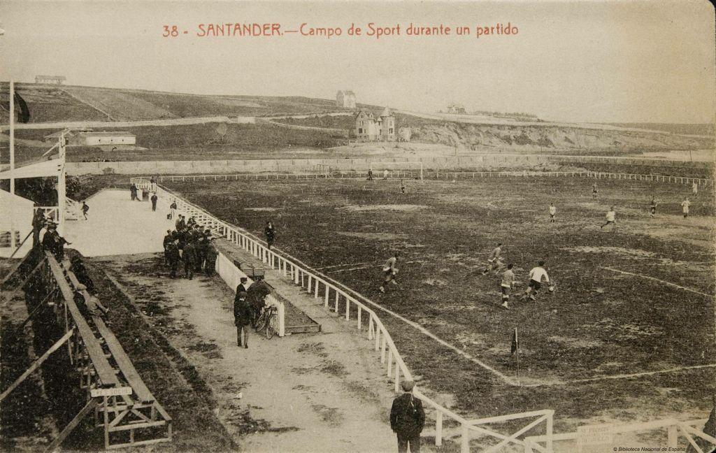 campos-sport-sardinero-santander-1905