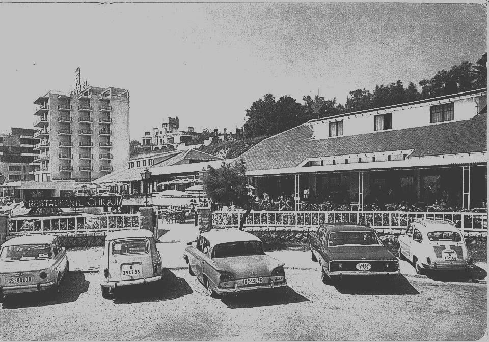 hotel-chiqui-antiguo