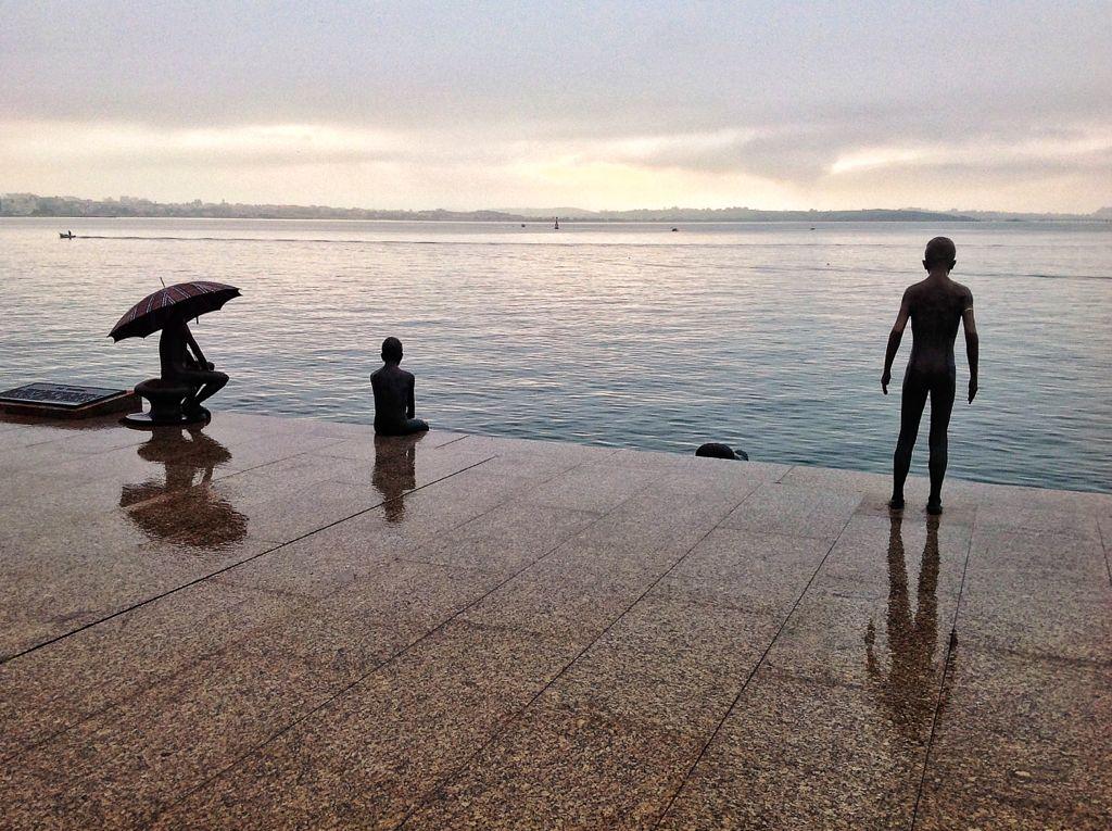 raqueros-paraguas-santander