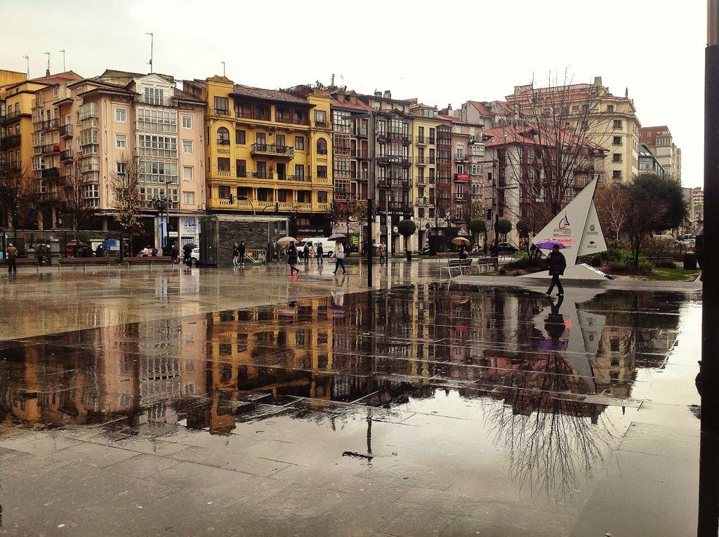 reflejos-santander-ayuntamiento-plaza